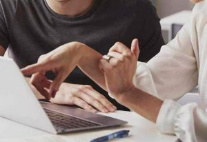 therapist-marketing-strategies-to-do-first