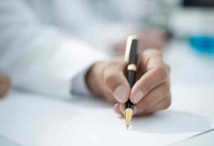 How-to-Write-a-Soap-Note-for-Psychologists-Psychiatrists-Therapists