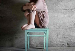 Acute Stress Disorder Treatment for Recovery