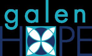 Galen Hope Logo 300x184