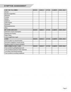 Counseling Intake Form Editable PDF 210241024_4