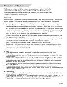 Counseling Intake Form Editable PDF 210241024_6