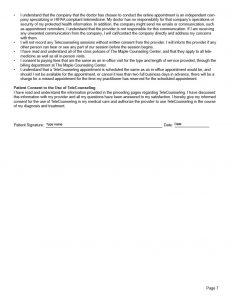 Counseling Intake Form Editable PDF 210241024_7