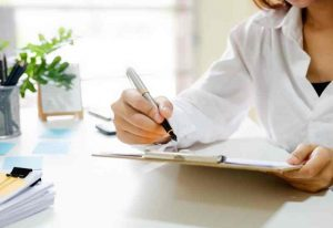 Starting-a-Private-Practice-in-Counseling-Checklist